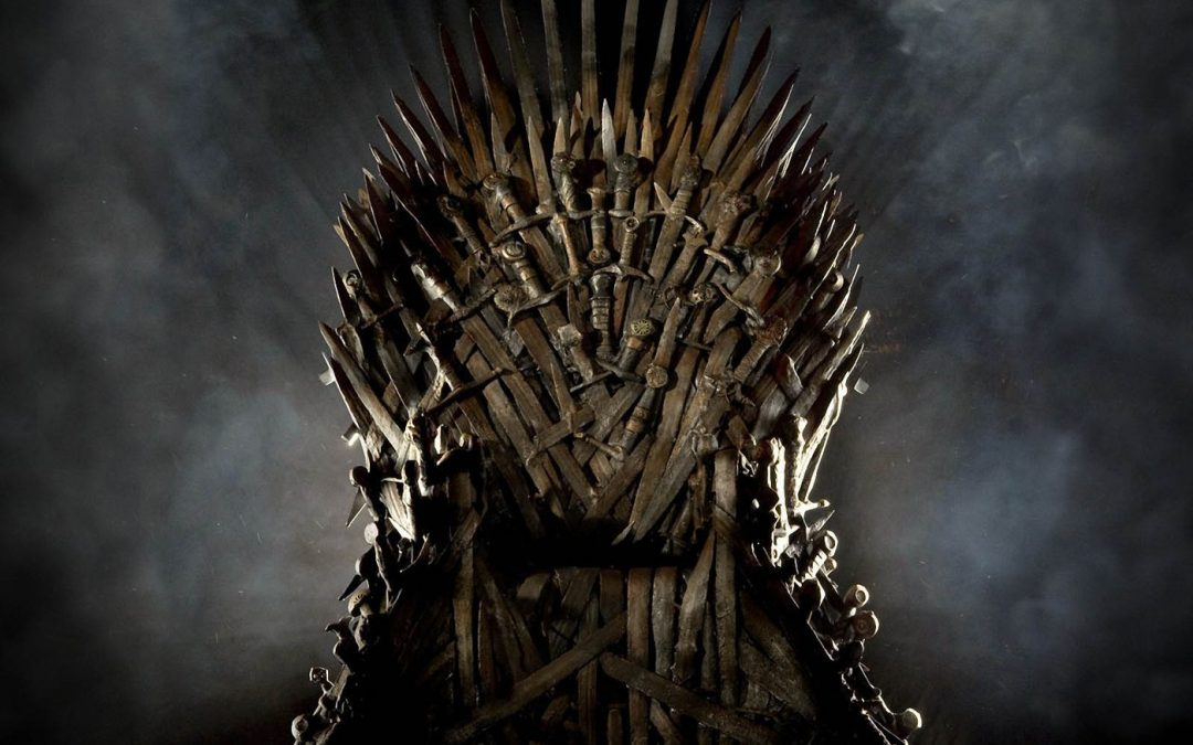 Game of Thrones – Final Feliz para a Trilha Sonora